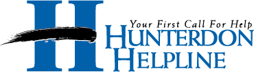 Hunterdon-Helpline-Logo