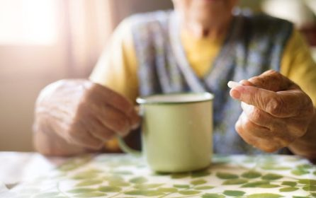 Polypharmacy–What Seniors Need to Know